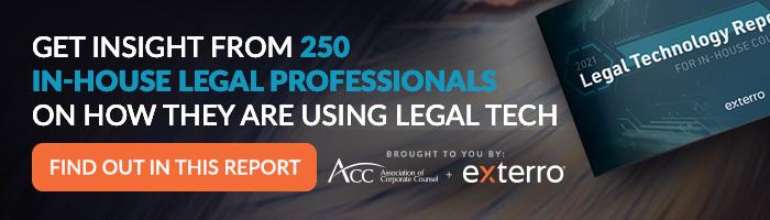 ACC Legal Tech Download