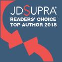 jd supra award