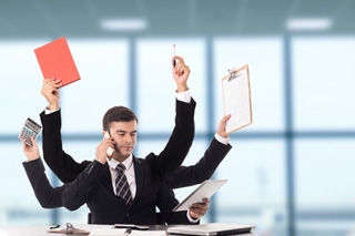why paralegals are the key to e discovery success or disaster exterro