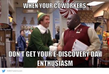Funny Meme For Coworkers : Comics & memes