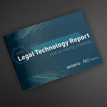 Acc tech report 360x360