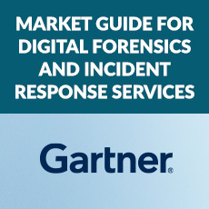 Gartner dfir market guide report 360x360