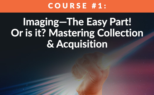 Masters of digital forensics 2021 course 1 pg img 525x325