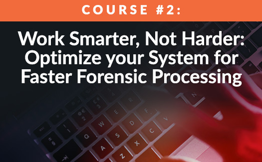 Masters of digital forensics 2021 course 2 pg img 525x325