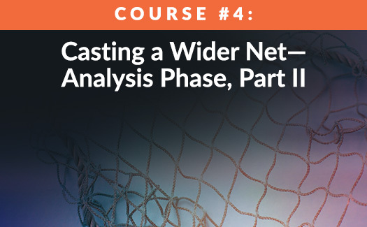 Masters of digital forensics 2021 course 4 pg img 525x325