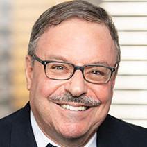 Judge Andrew Peck (Ret.)