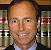 Hon. James Francis (Ret.)