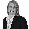 Natascha Gerlach, CIPP/E