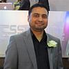Ghurdev Bhogal