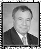 Hon. Ronald Hedges