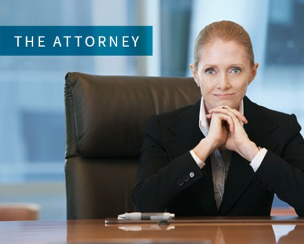 attorney e discovery specialist series exterro