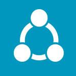 exterro-project-management-icon