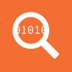 file-analysis-icon