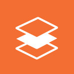 fusion-platform-icon