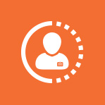 employee-change-monitor-icon