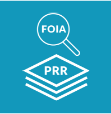 Foia Product Page Icon