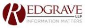 Redgrave - inFusion Sponsor