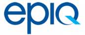 Epiq Systems - inFusion Sponsor Logo