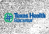 Texas Health Resources Inc.