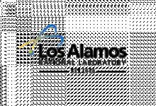 Los Alamos National Lab