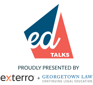 Edtalks Logo Lockup 325X300