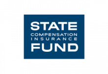 State Comp. Insurance Fund