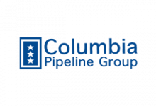 Columbia Pipeline Group