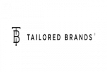 The Tailored Brands