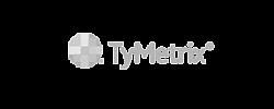 TyMetrix