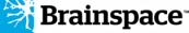 Brainspace - inFusion Sponsor Logo