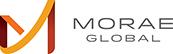 Morae Global - inFusion Sponsor Logo