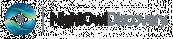 NightOwl - inFusion Sponsor Logo