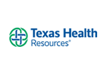 Texas Health Resources Inc.