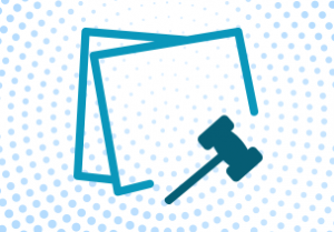 other-legal-processes-icon