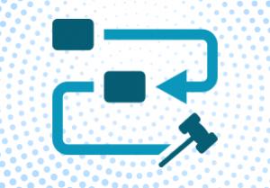 trial-preparation-icon