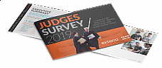 2019 Federal Judges Survey on E-Discovery Best Practices
