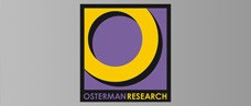 Key Issues for E-Discovery and Legal Compliance: An Osterman Research White Paper