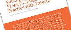 Cross-Border Privacy Compliance in Practice White Paper