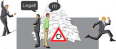 E-Discovery as a Business Process