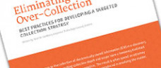 Eliminating E-Discovery Over-Collection
