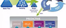 EDRM's New Predictive Coding Model Webcast