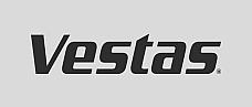 Exterro Client Spotlight: Vestas Wind Systems