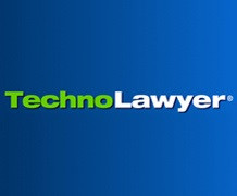 TechnoLawyer Review on Exterro Project Mgmt. for Law Firms