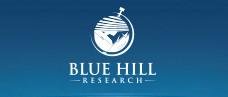 Blue Hill Research Market Alert on Exterro Project Management for Law Firms