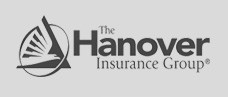 Exterro Client Spotlight: The Hanover Insurance Group