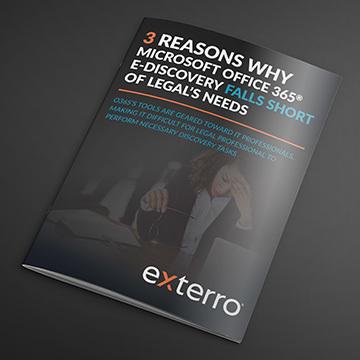 3 reasons against microsoft office 365 wp thumbnail 360x360