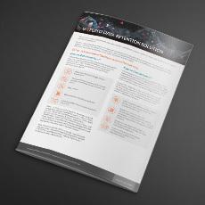Exterro data retention solution brief wp blog 230x230