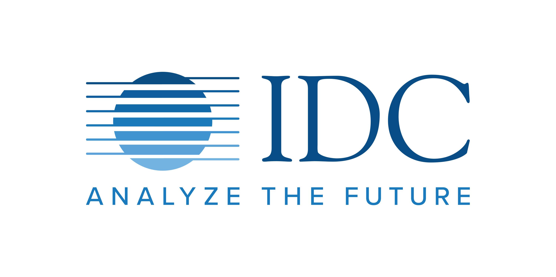 IDC logo vertical fullcolor