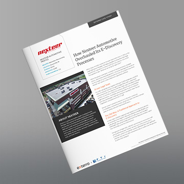 Nexteer Automotive Cs Site Thumb 360X360