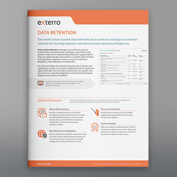 PB Data Retention 360x360